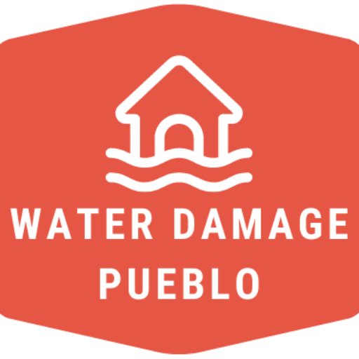 Water Damage Experts of Irvine